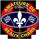 Amateurs de Beaux Chars