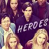 heroes france