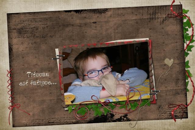 http://i11.servimg.com/u/f11/09/01/01/55/titoua10.jpg
