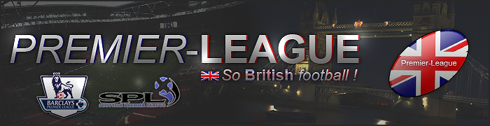 Forum Premier League