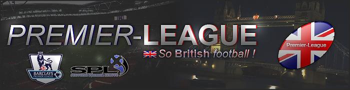Forum Premier League