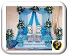 Alam Rumahtangga dan Perkahwinan