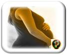 Panduan Sewaktu Kehamilan dan Saat Kelahiran / Penjagaan Ibu