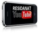 Abonnez sur Residanat Youtube