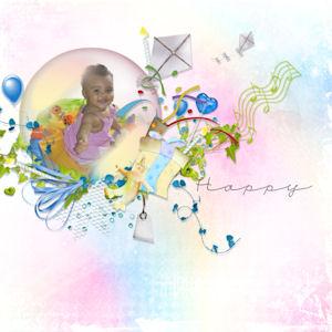 http://i11.servimg.com/u/f11/09/01/38/65/happy_12.jpg