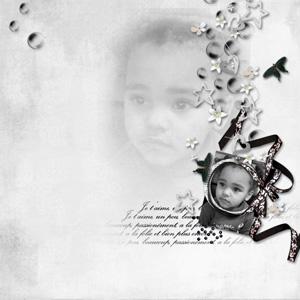 http://i11.servimg.com/u/f11/09/01/38/65/touche11.jpg