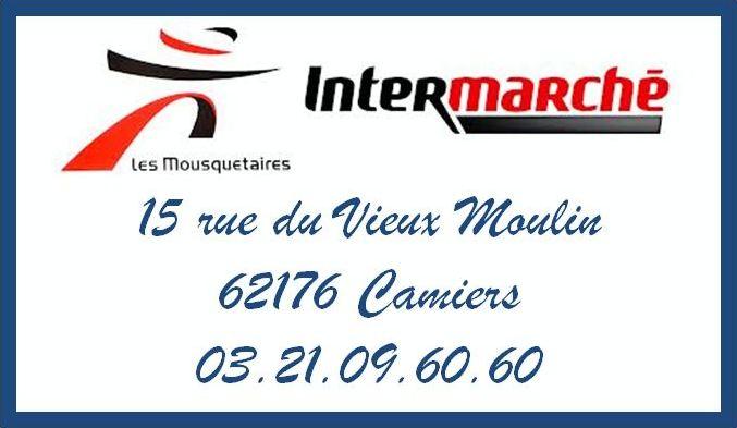 interm10.jpg