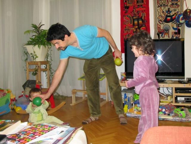 http://i11.servimg.com/u/f11/09/01/63/29/img_2411.jpg