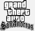 Multiplayer San Andreas