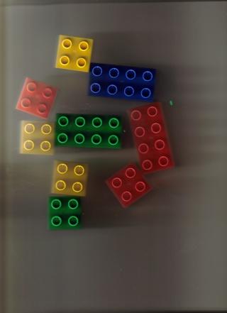 legos_10.jpg