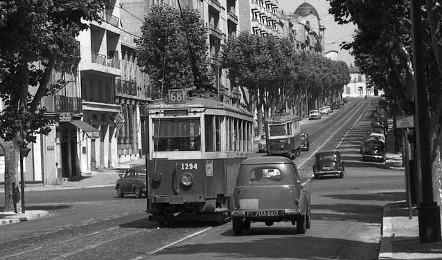 1962_m10.jpg