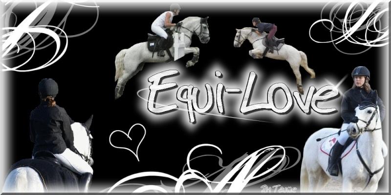Equi-Love