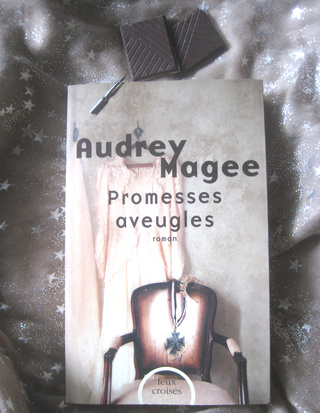 """Promesses aveugles"""