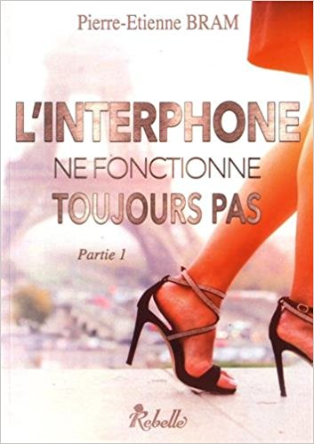 """""""Linterphone ne fonctionne toujours pas - Partie 1"""""""
