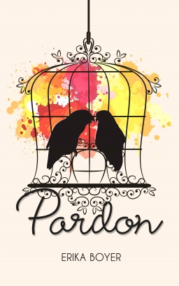 """Pardon"""