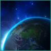 La planète
