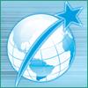 Symbole de l'UTI