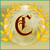 Symbole de la Cité