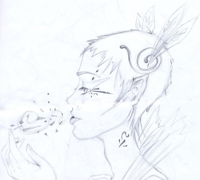 elfette dans Illustration pep_2_10