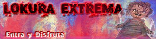 Lokura Extrema