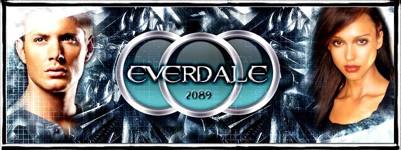 Everdale 2089 [Partenaire] Everd710