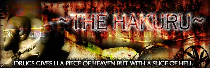www.thehakuru.com