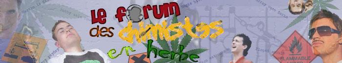 Le forum des chimistes en herbe New_lo12