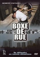 Bon anniversaire cocotte - Page 2 Boxe-d10