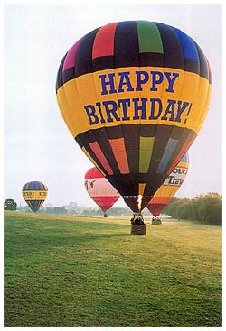 Bon anniversaire cocotte - Page 2 Happy-10