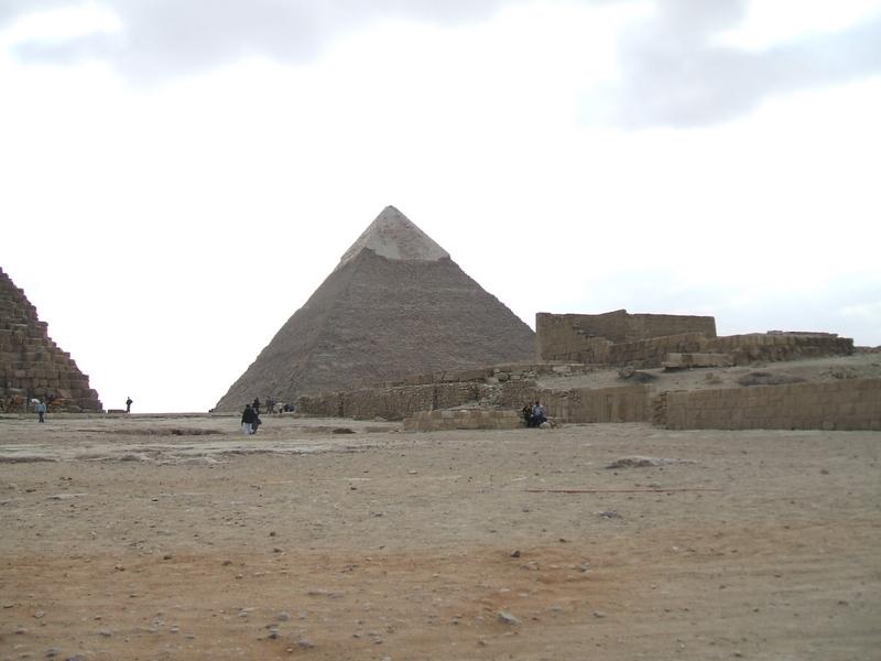 Photos du Caire Khephr10