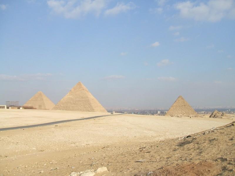 Photos du Caire Pyra_g10