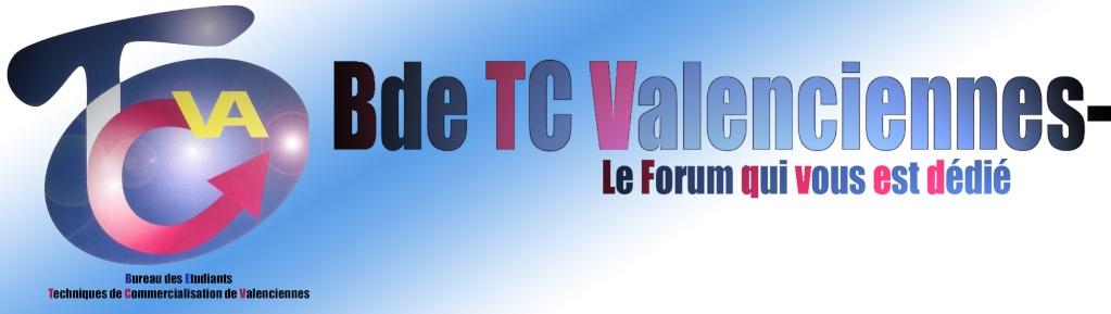 Bde TC- Le Forum qui vous est dédié
