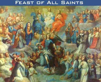 Todos los santos. Allsai10