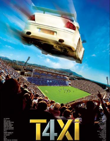 [Taxi 4] V_8_il10