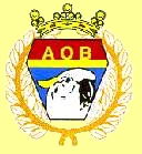 AOBforum