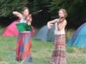 Sonate pour deux violons Prokoviev P1010810