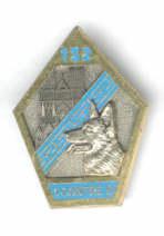 chiens de guerre 13210