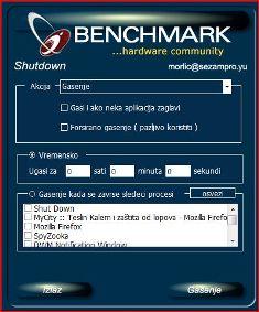 Shut Down Windows Shutdo11