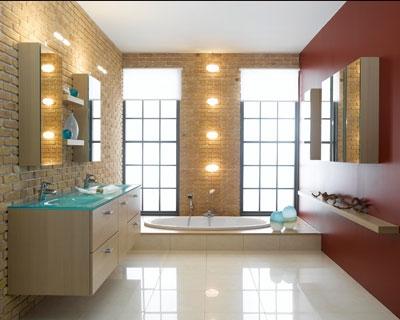 salle de bains superbes salles de bain design
