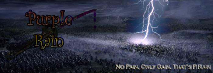 Wolf's Rain travian serv 16