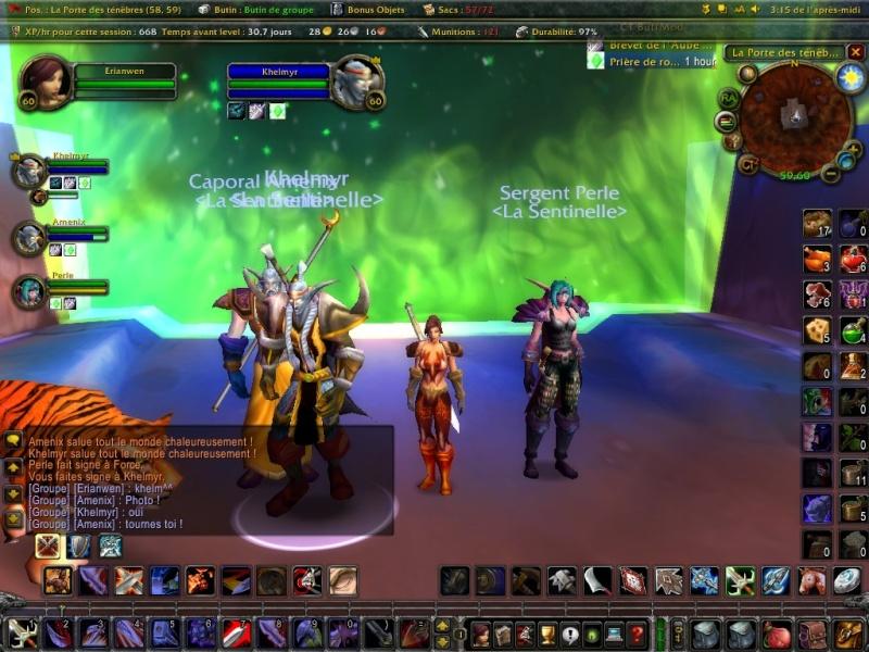 burning crusade Wowscr12