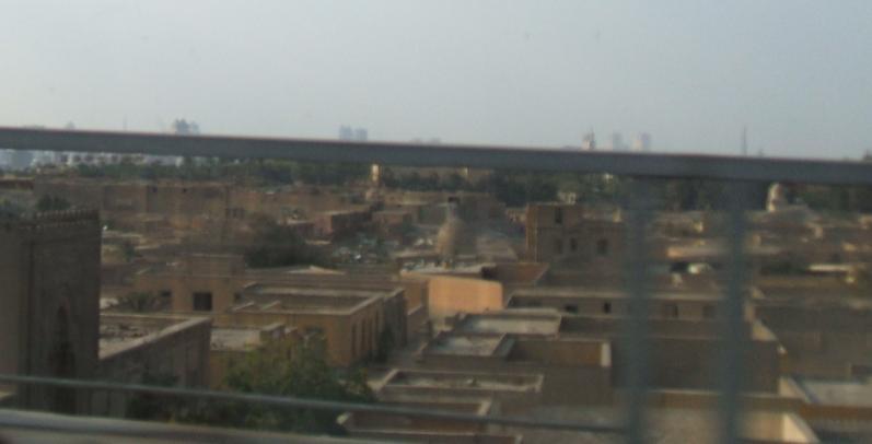 Photos du Caire City_o12
