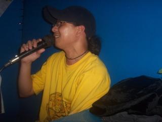 FEBRUARY 17, 2007 Photo Album 2 100_2511