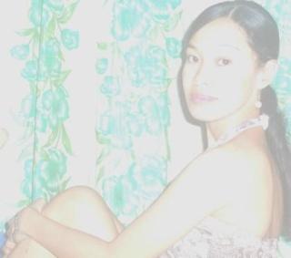 PHOTO ALBUM page 1 Waray11