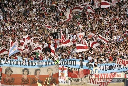 Le Mouvement en Argentine Libert10