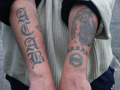Tatouages Tattoo10