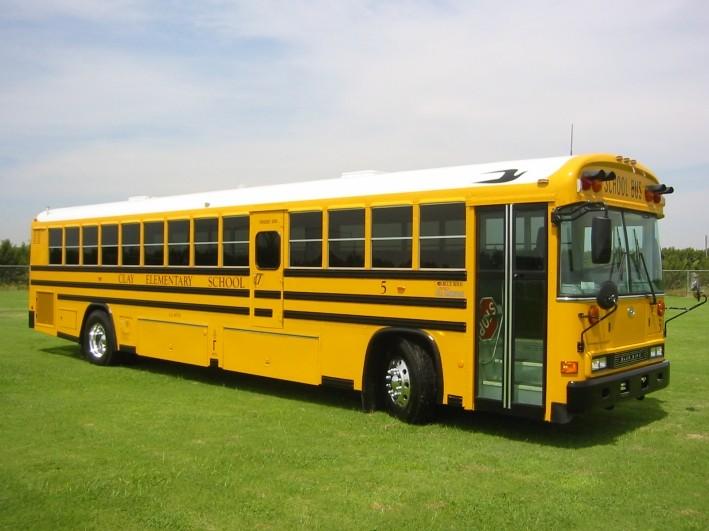 Rébus à gogo Bus_5_10