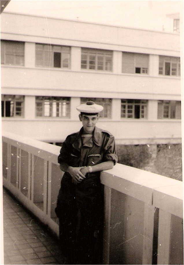 CIOA ARZEW 1961_m11