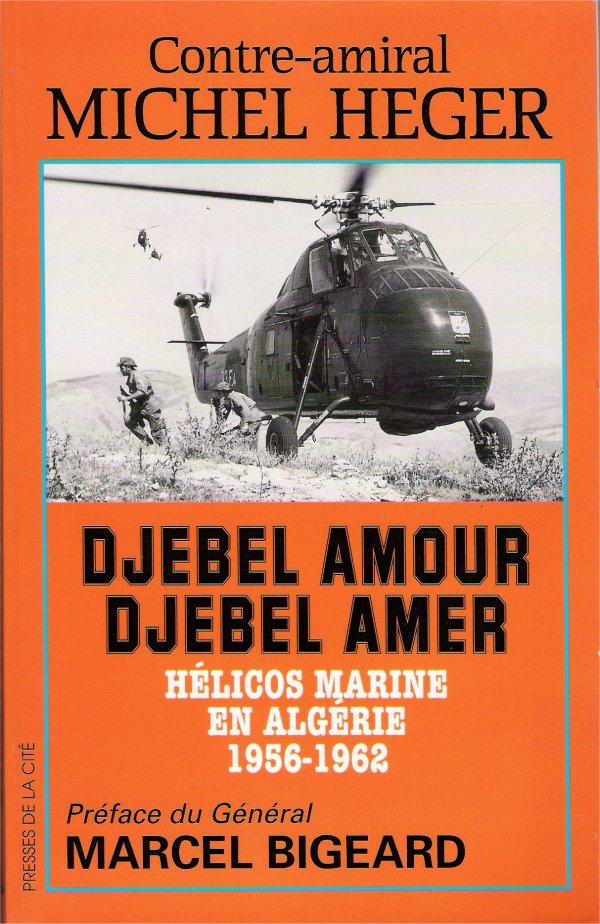 [Aéro divers] Le GHAN-1 (31F, 32F et 33F) en Algérie... Amour10