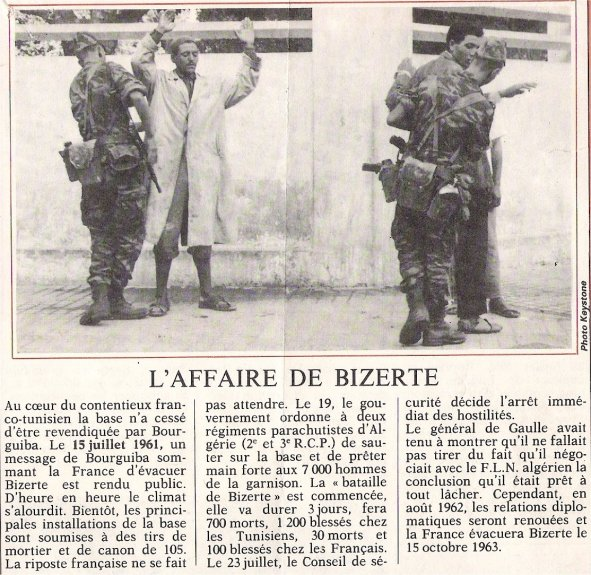 [Campagne] BIZERTE - Page 2 Bb11